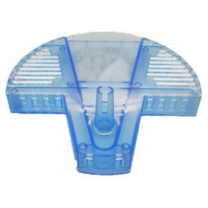ツインピュアウォーターサーバー専用整水フィルター TPWS-F01