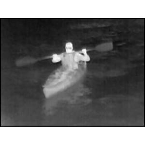 サーマル暗視スコープ フリアースカウトTK  静止画 動画の撮影・保存可能 熱感知 FLIR 保証付 国内正規品 worldkiki 05