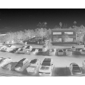 サーマル暗視スコープ フリアースカウトII240 熱を視覚化 ナイトビジョン フリアーシステムズ FLIR 国内正規品|worldkiki|04
