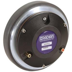 Radian 850PB-8 2