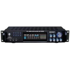 3000ワット Amp & チューナー SKU-PAS921993|worldmusic