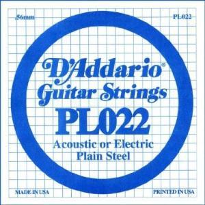 D'Andrea (ダンドレア) Guitar Care Kit (スタンダード)