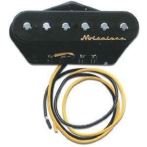 Fender (フェンダー) 099-2116-001 Single Vintage Noisele...