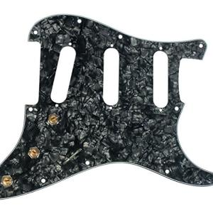 Fender (フェンダー) Clapton Vintage Noiseless Loaded St...