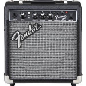 Fender (フェンダー) Frontman 10G エレキギター アンプ アンプリファー worldmusic
