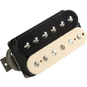 Gibson (ギブソン) Gear IM90T-ZB 490T Modern Classic Br...