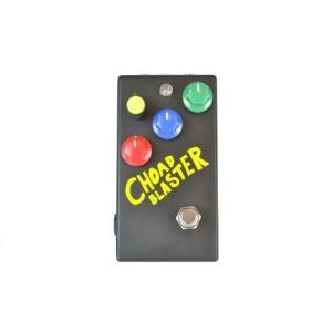 【商品名】Henretta Engineering - Choad Blaster 【カテゴリー】楽...