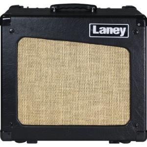 Laney (レイニー) Amps CUB All TUBE Series CUB 12R 15-ワット 1x12 ギターコンボアンプ アンプリファー worldmusic