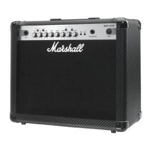 Marshall (マーシャル) MG30CFX MG Series 30-ワット ギターコンボアンプ|worldmusic
