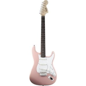 Squier (スクワイヤー (スクワイア)) by Fender (フェンダー) Affinity...