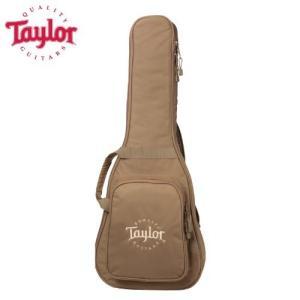 Taylor (テイラー)Guitars 61010 Baby ギグバッグ ギターケース|worldmusic