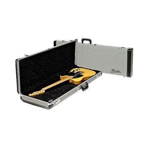 FENDER ( フェンダー ) エレキギター用ハードケース Deluxe Case Black T...