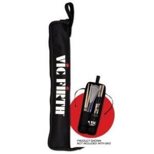 Vic Firth ESB Essentials ドラムスティックバッグ