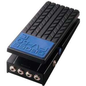 Boss (ボス)FV50L Low Impedance Volume Pedal