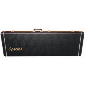 Spector (スペクター) Basses Spector (スペクター) Cases HSNSC UNI Hardshell 4st 5 st 6st Bass Case|worldmusic