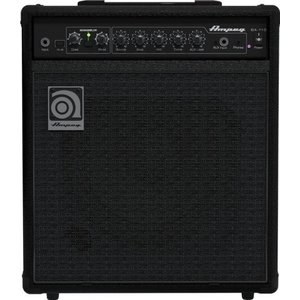 AMPEG ( アンペグ ) 自宅練習用ベースアンプ BA-110 V2|worldmusic