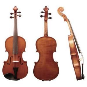 Gliga Vasile Gems II バイオリン 4/4|worldmusic