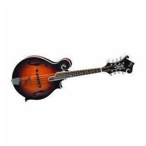 マイケル・ケリー/Michael Kelly MKLFSTB Legacy Festival Mandolin/民謡/民族楽器|worldmusic