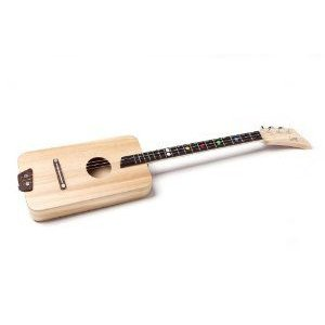 Loog I Guitar, Natural アコースティックギター アコギ ギター|worldmusic|01