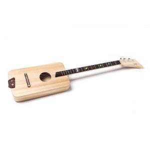Loog I Guitar, Natural アコースティックギター アコギ ギター|worldmusic|02