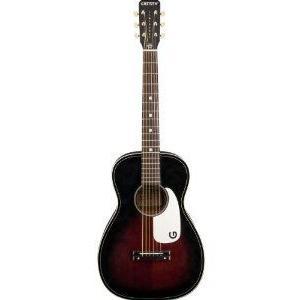 Gretsch (グレッチ) G9500 Jim Dandy Flat Top アコースティックギター アコギ ギター|worldmusic