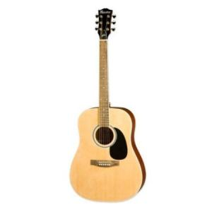 Maestro by Gibson (ギブソン) アコースティックギター Pack 41-Inch - Natural アコースティックギター|worldmusic