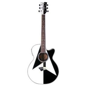 【商品名】Dean ディーン Michael Schenker Performer Guitar B...