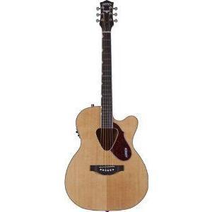Gretsch (グレッチ) G5013CE Rancher Jr エレアコ - Natural アコースティックギター アコギ ギター|worldmusic