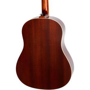Epiphone (エピフォン) EJ-160E エレアコ, Vintage Sunburst アコースティックギター|worldmusic|03