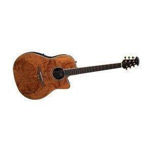 Ovation オベーション Celebrity オベーション セレブリティ CC24 Acoustic-Electric アコースティックエ|worldmusic