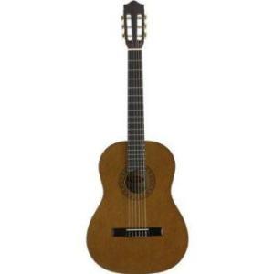 Stagg (スタッグ) レフトハンドモデル レフティ 左利き Full-Size クラシカルアコースティックギター - N worldmusic