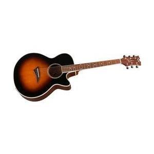 【商品名】Dean ディーン Performer Acoustic-Electric Guitar ...