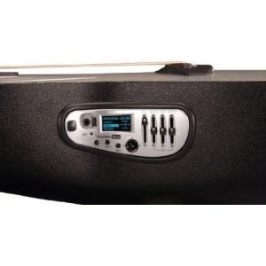 Ovation (オベーション) Idea OPI-1 エレアコ Preamp エレクトリックアコースティックギター エレアコ worldmusic