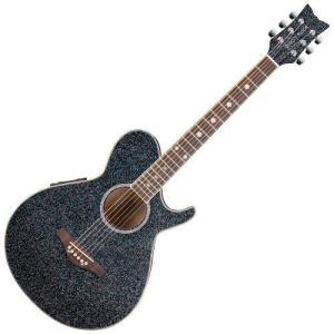 【商品名】Daisy Rock デイジーロック Wildwood Artist Acoustic/E...