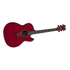 【商品名】Dean ディーン Guitars EXFM TRD Acoustic-Electric ...