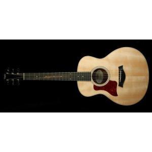 Taylor テイラー GS Mini-L GS Mini Acoustic Guitar , Sapele, Lefty エレクトリックアコースティック|worldmusic