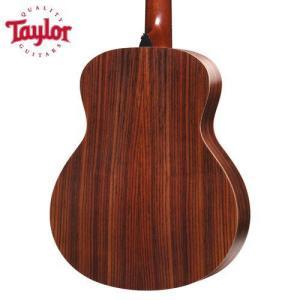 Taylor (テイラー)Guitars リミテッドエディション 限定モデル GS Mini ローズウッド Reduced Scale Gran|worldmusic|03