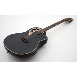 NEW OVATION ELITE 1778TX-5GSM ACOUSTIC ELECTRIC GUITAR エレクトリックアコースティックギター エレ|worldmusic