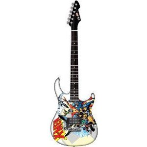 Peavey (ピーヴィー) XMen Rockmaster エレキギター エレキギター エレクトリックギター ギター|worldmusic