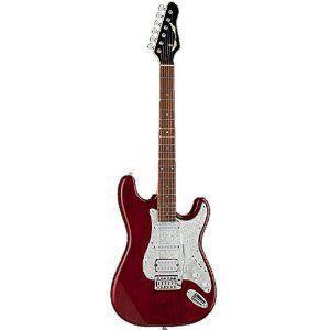 【商品名】Dean Guitars ディーンギター AVLDX TRD Electric Guita...