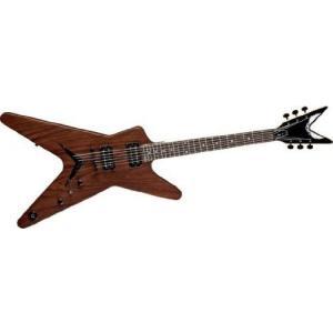【商品名】Dean ディーン ML XM エレキギター Natural【カテゴリー】エレキギター