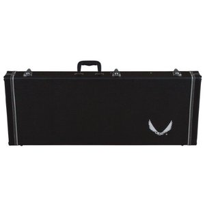 Dean (ディーン) Guitars DHS MAB Deluxe Hard Shell Case for Dean (ディーン) MAB Model エレキギターs|worldmusic|02