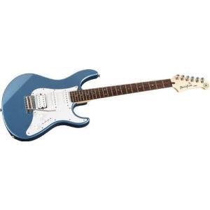 yamaha pacifica series pac112j electric guitar lake blue pac112j 77871949. Black Bedroom Furniture Sets. Home Design Ideas