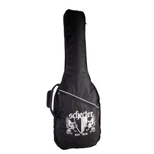 Schecter シェクター Avenger SGR 6-string Guitar, Metallic Black|worldmusic|03