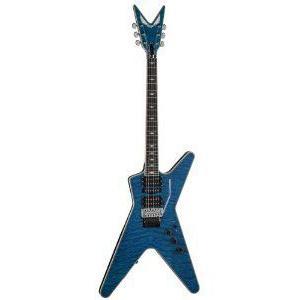 【商品名】Dean (ディーン) Guitars C350 TAB Solid-Body エレキギタ...