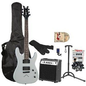 【商品名】Dean (ディーン) Guitars VNXMT-MSL-KIT-1 Vendetta ...
