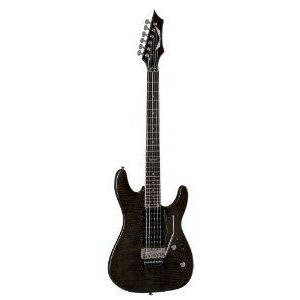 【商品名】Dean (ディーン) Guitars Custom 380 Floyd - Trans ...