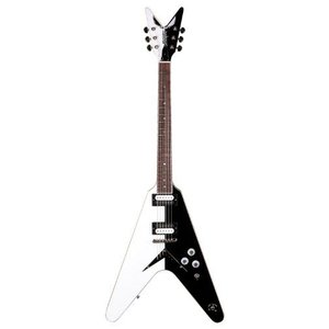 Dean (ディーン) Michael Schenker スタンダード Guitar エレキギター エレクトリックギター ギター worldmusic 02