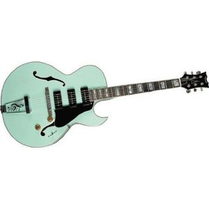【商品名】Dean (ディーン) Guitars PALOMINO SG Palomino Sea ...