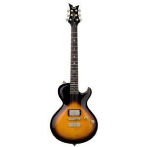 Dean (ディーン) Soltero/Leslie West スタンダード Solid Body エレキギター エレキギター エレクトリッ|worldmusic